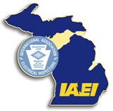 IAEI-MI-Logo