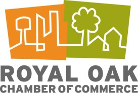 royal-oak-chamber
